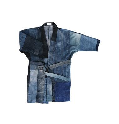 Kimono voor mannen